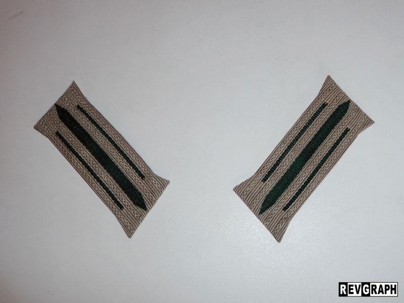 how to sew litzen come cucire litzen sewing cucitura